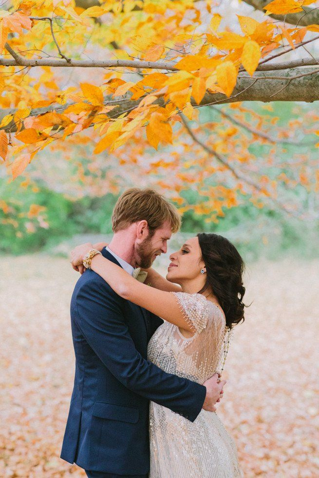wedding photo ideas 45