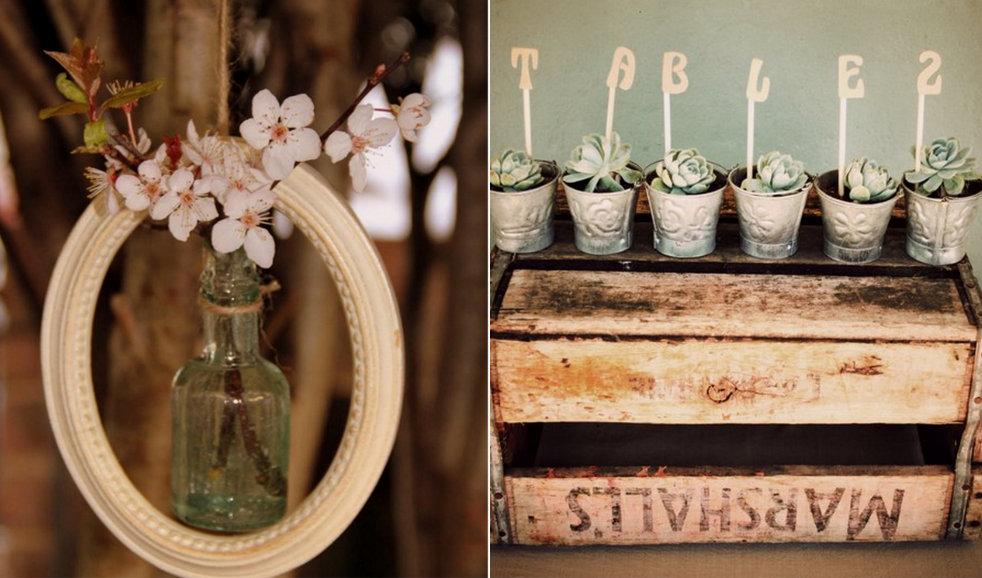 Find Vintage Antique Decor Gems Cape Town