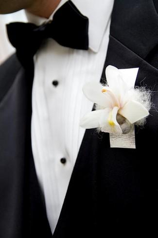 1950s Wedding Ideas