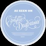 ConfettiDaydreams-Wedding-Blog-250x250-1-150x150