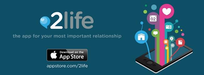 {Wedding Planning Series} 2Life Wedding Planning App