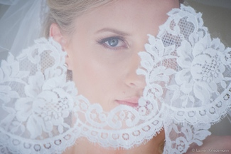 Selecting a Wedding Photographer {Wedding Planning Series}