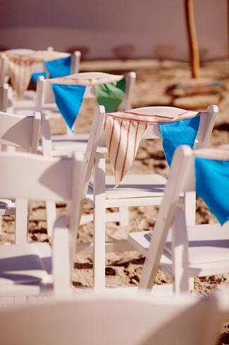 25 Beach Themed Wedding Projects Diy Inspiration