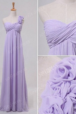 Lilac And Lavender Wedding Ideas Trendy Tuesday