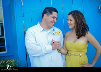 Love Bird Wedding Photo Props | Gifts Define