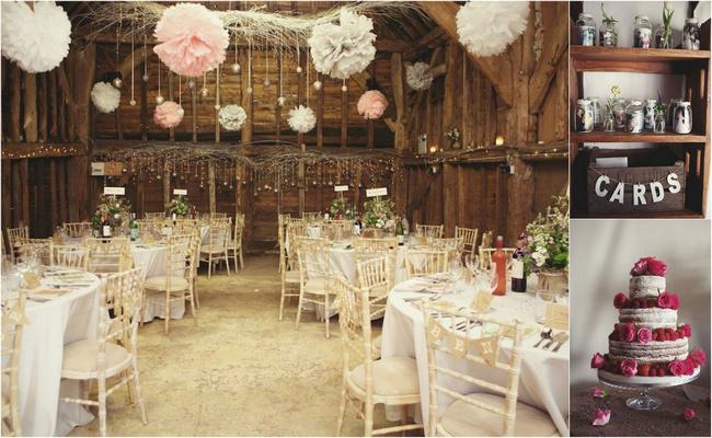 London Wedding Planner - Bijou Bride