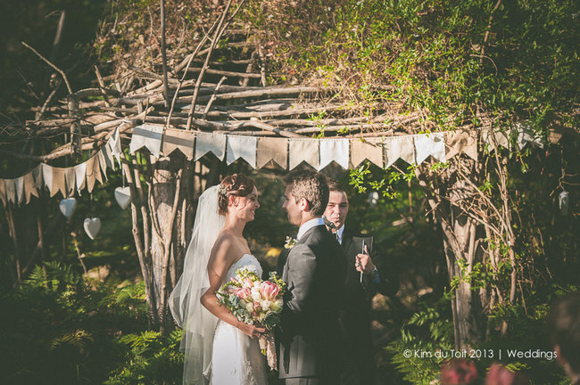 Protea & Rustic Fynbos Wedding Langverwagt (18)
