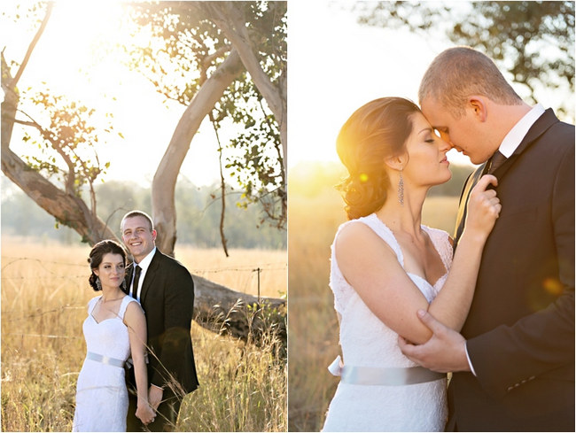 Proteas & Prettiness, Isiphiwo Boutique Hotel Wedding
