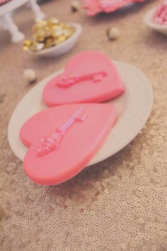DIY Valentines Day Ideas