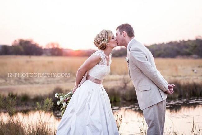 Expert Wedding Photography Tips {Wedding Planning Series}   Izelle Labuschagne Photography