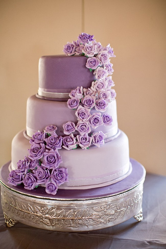 lavender wedding cake recipe lilac amp lavender vintage wedding south africa 16772