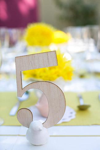 Quirky Yellow Outdoor Wedding, Riebeek Kasteel
