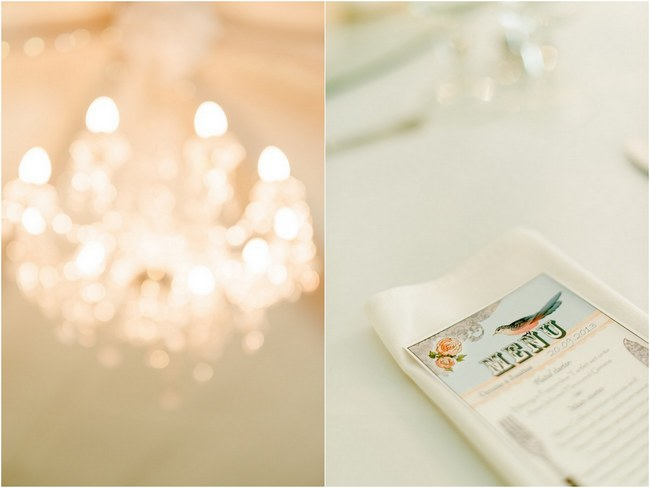 Babys Breath Lace Blush South African Wedding Louise Vorster Photography  0003