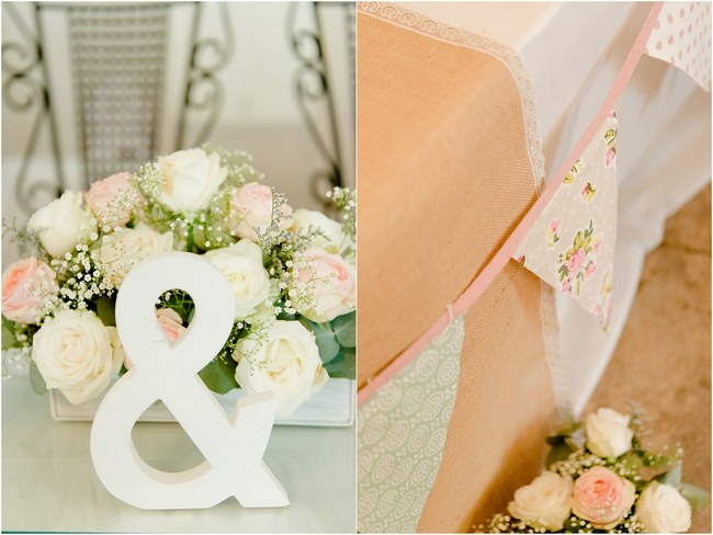 Babys Breath Lace Blush South African Wedding Louise Vorster Photography  0004