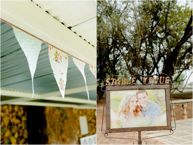 Babys Breath Lace Blush South African Wedding Louise Vorster Photography  0005