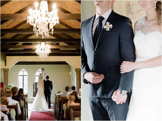 Babys Breath Lace Blush South African Wedding Louise Vorster Photography  0010