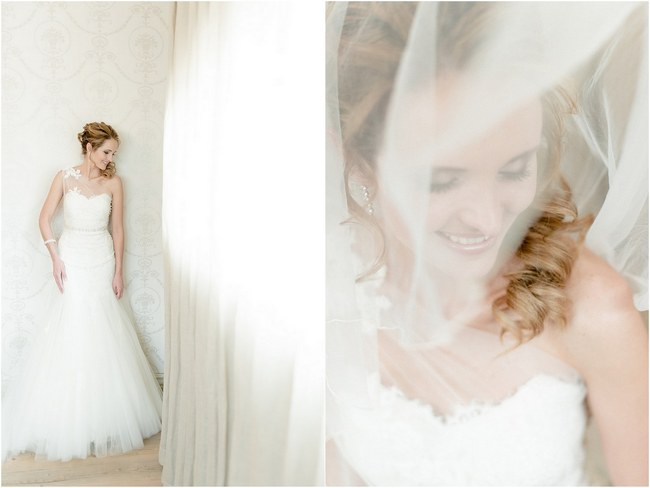 Babys Breath Lace Blush South African Wedding Louise Vorster Photography  0013