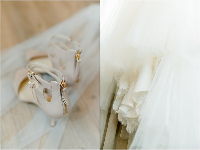 Babys Breath Lace Blush South African Wedding Louise Vorster Photography  0014