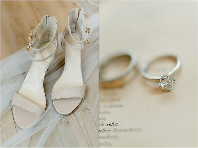 Babys Breath Lace Blush South African Wedding Louise Vorster Photography  0015