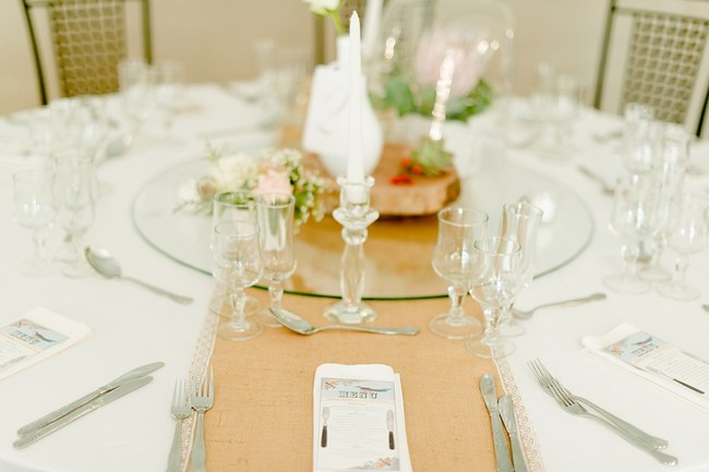 Babys Breath Lace Blush South African Wedding Louise Vorster Photography 013