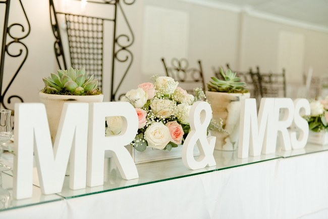 Babys Breath Lace Blush South African Wedding Louise Vorster Photography 024