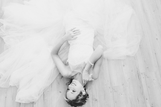 Babys Breath Lace Blush South African Wedding Louise Vorster Photography 053