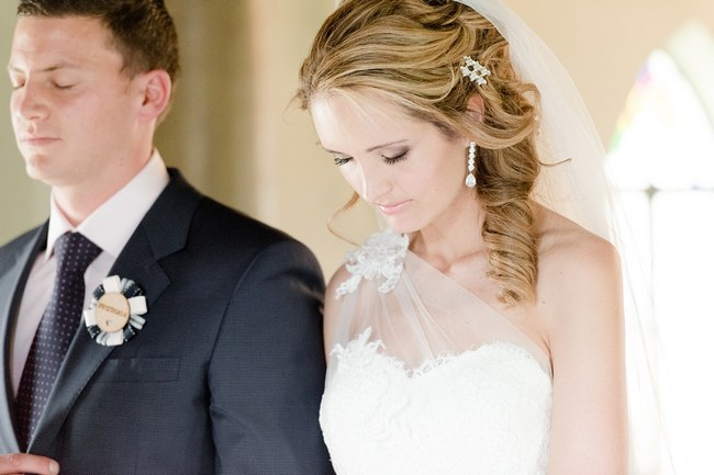 Babys Breath Lace Blush South African Wedding Louise Vorster Photography 085