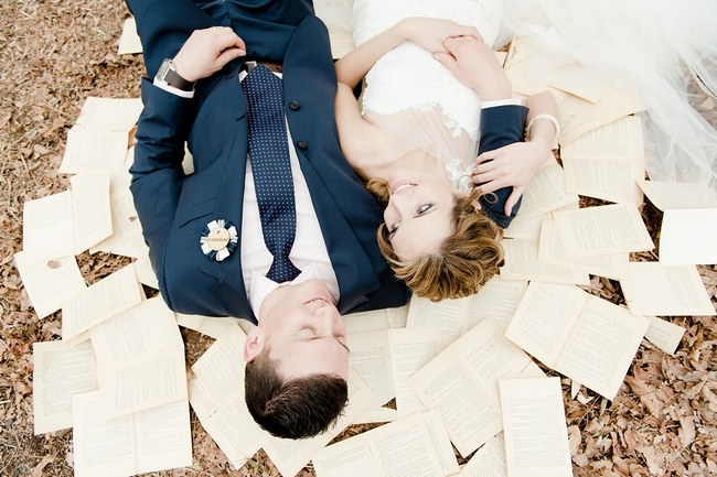 Babys Breath Lace Blush South African Wedding Louise Vorster Photography 106