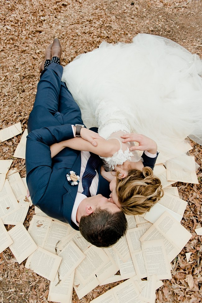 Babys Breath Lace Blush South African Wedding Louise Vorster Photography 107