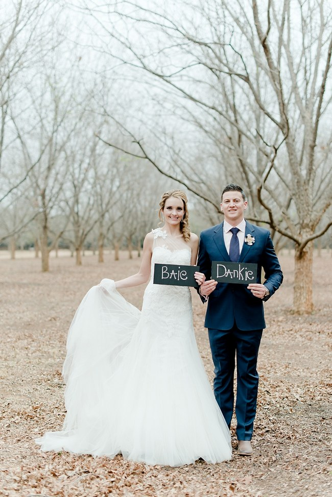 Babys Breath Lace Blush South African Wedding Louise Vorster Photography 119