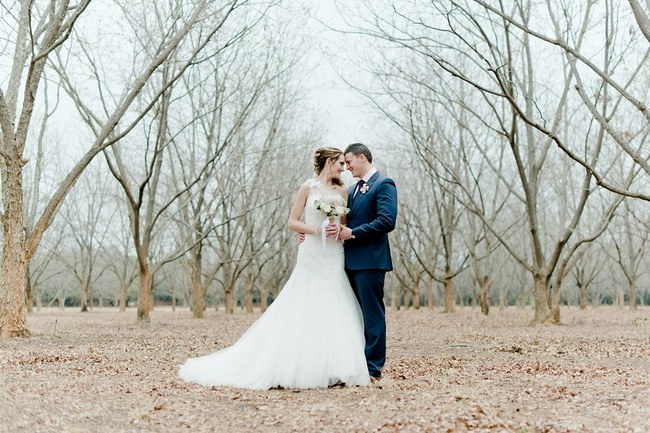 Babys Breath Lace Blush South African Wedding Louise Vorster Photography 123