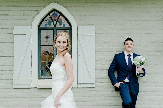Babys Breath Lace Blush South African Wedding Louise Vorster Photography 128