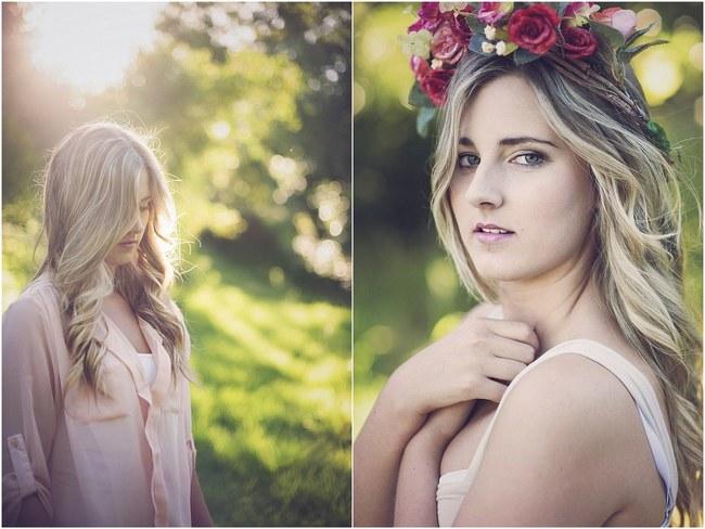 Bridesmaid Shoot Sister Shoot Photo Ideas 00002