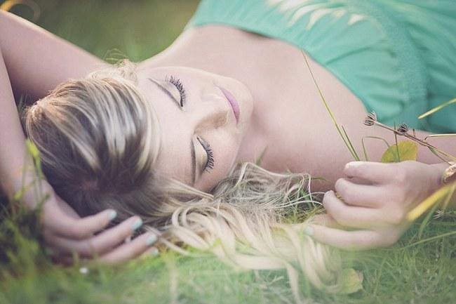 Bridesmaid Shoot Sister Shoot Photo Ideas 0003