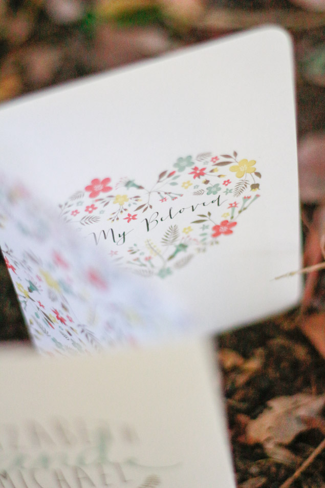 Colourful Rustic Forest Styled Shoot (1)