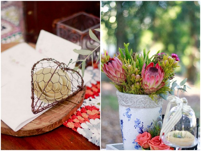 Colourful Rustic Forest Styled Shoot (16)