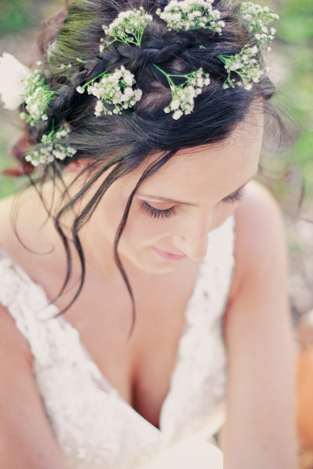 Colourful Rustic Forest Styled Shoot (48)