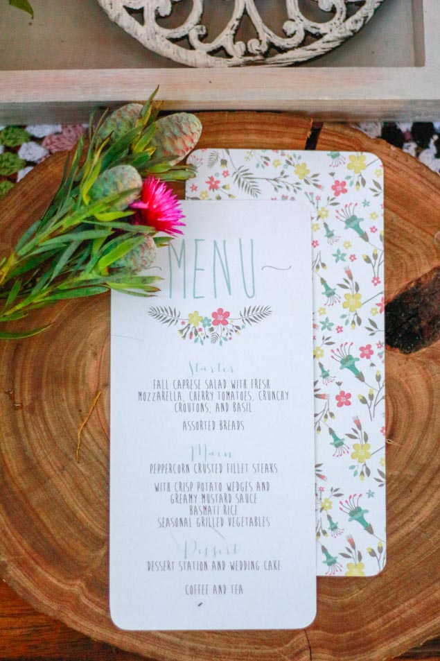 Colourful Rustic Forest Styled Shoot (5)