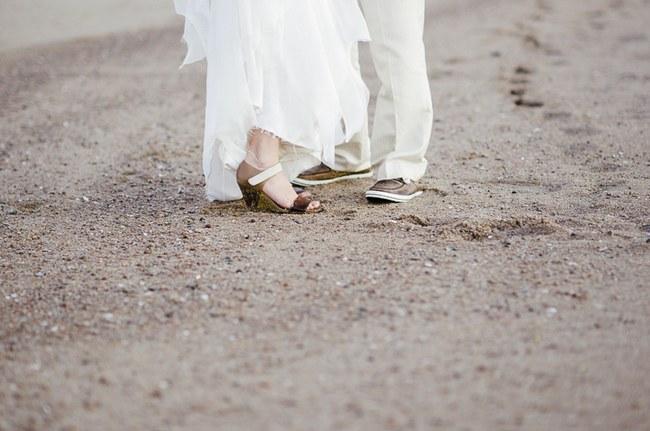Destination Beach Wedding Paternoster South Africa Jules Morgan 02
