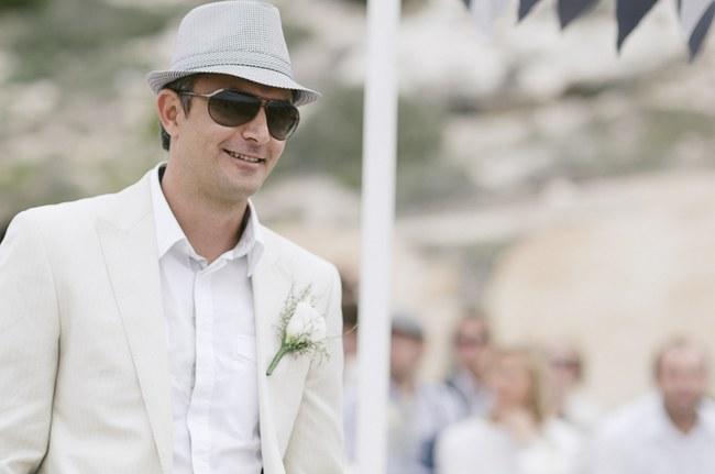 Destination Beach Wedding Paternoster South Africa Jules Morgan 100