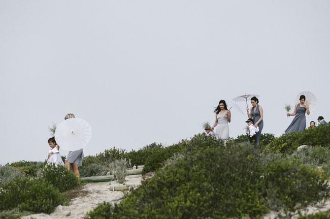 Destination Beach Wedding Paternoster South Africa Jules Morgan 104