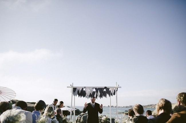Destination Beach Wedding Paternoster South Africa Jules Morgan 120