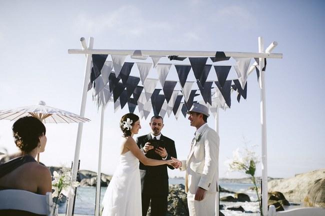 Destination Beach Wedding Paternoster South Africa Jules Morgan 122