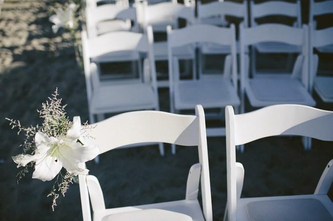 Destination Beach Wedding Paternoster South Africa Jules Morgan 144