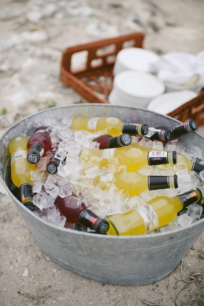 Destination Beach Wedding Paternoster South Africa Jules Morgan 91