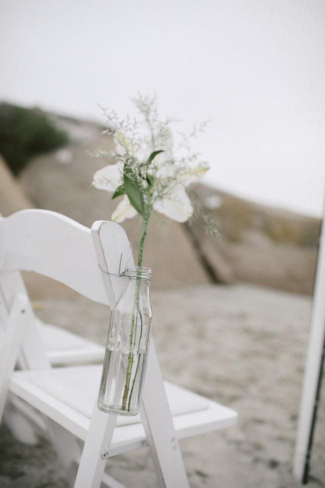 Destination Beach Wedding Paternoster South Africa Jules Morgan 97