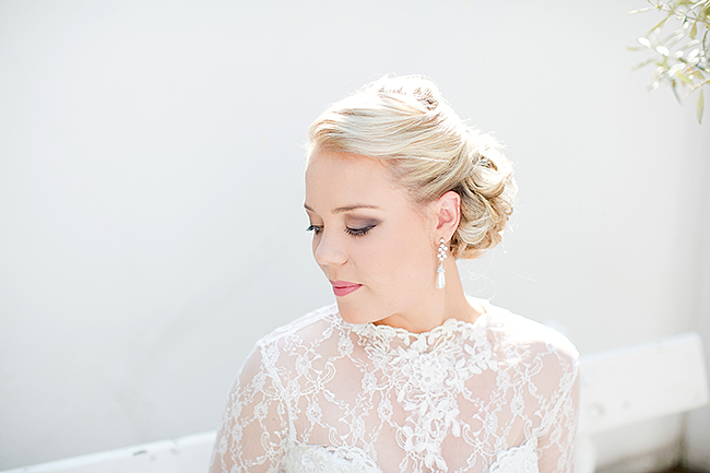 Wedding Hairstyles Bridal Updos LJ (2)