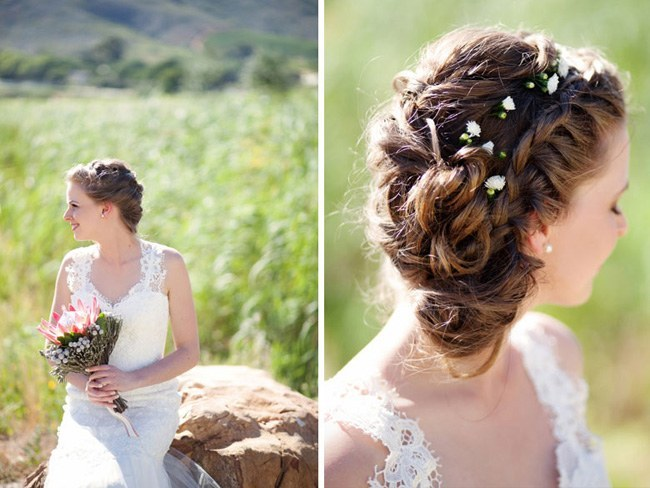 Wedding Updos Bridal Hairstyles 01
