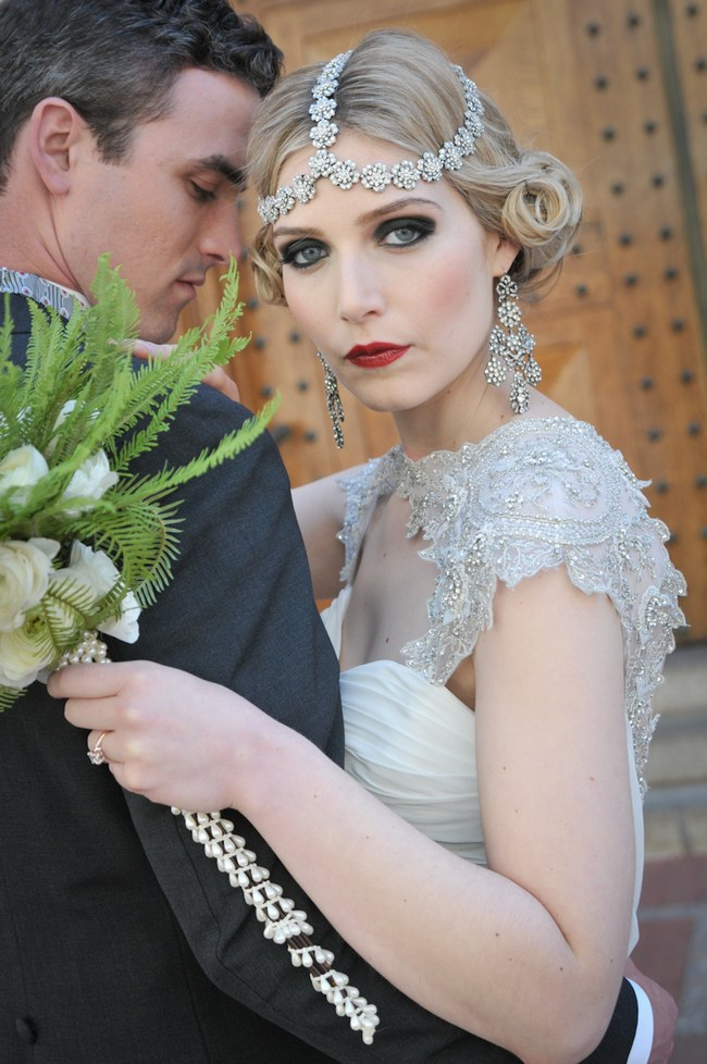 Wedding Updos Bridal Hairstyles 07