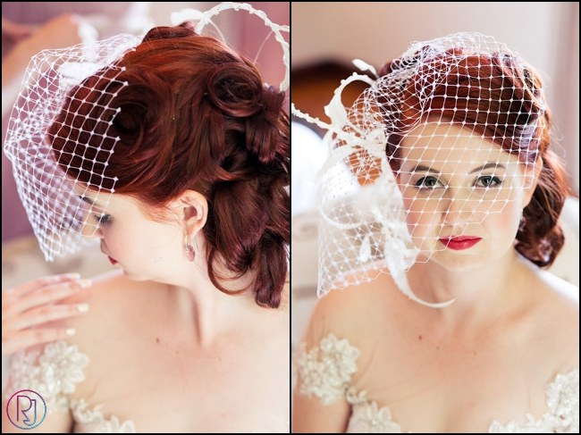 Wedding Updos Bridal Hairstyles 23